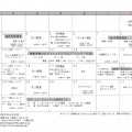 まちなかぶんか小屋通信10月-001 (1)